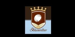 Golf le Blainvillier
