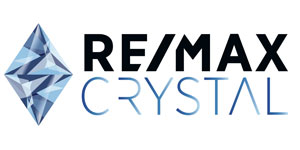 Remax TMS