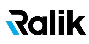 Ralik
