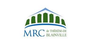 MRC therese de blainville